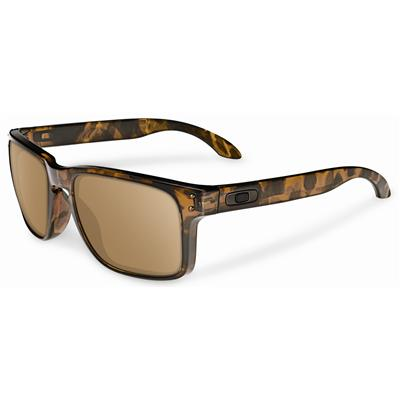 Oakley Koston Collection Holbrook Sunglasses