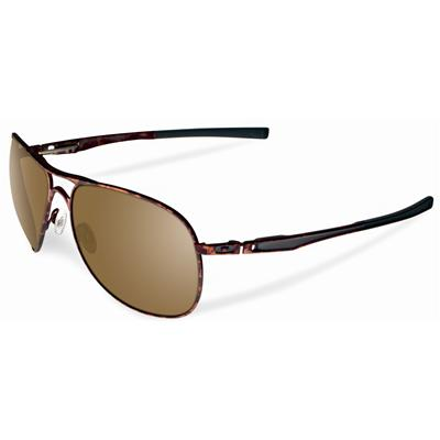 Oakley Koston Collection Plaintiff Sunglasses