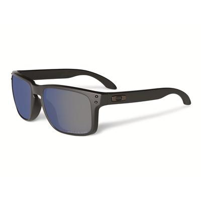 Oakley Heaven Collection Holbrook Sunglasses