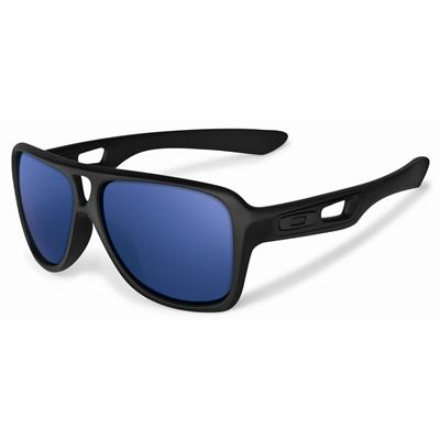 Oakley Heaven Collection Dispatch II Sunglasses