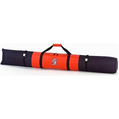 Marker Padded Single 175cm Ski Bag 2012