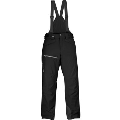 Salomon Chillout II Bib Pants