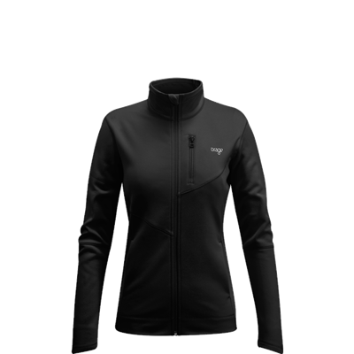 Orage Pelly Jacket - Women's