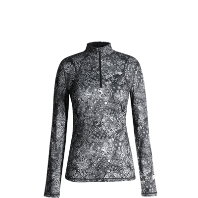 Orage Maria Baselayer Top - Women's