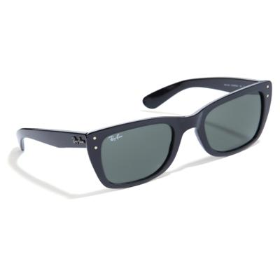 Ray Ban RB 4148 Caribbean Sunglasses