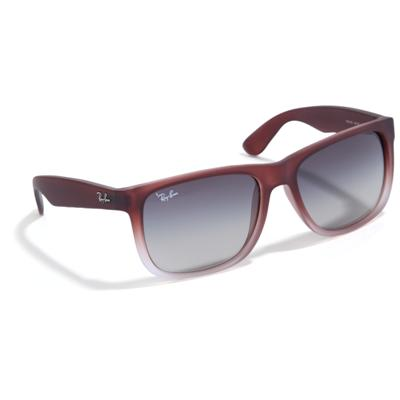 Ray Ban RB 4165 Justin Sunglasses