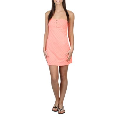 Volcom Beauty Marx Dress - Women's