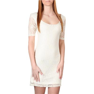Volcom Miss Mayhem Dress - Women's