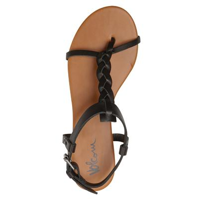 Volcom Hot Summer Sandals - Women's