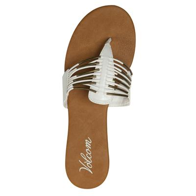 Volcom Required Sandals - Women's