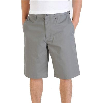 Volcom Frickin Too Chino Shorts