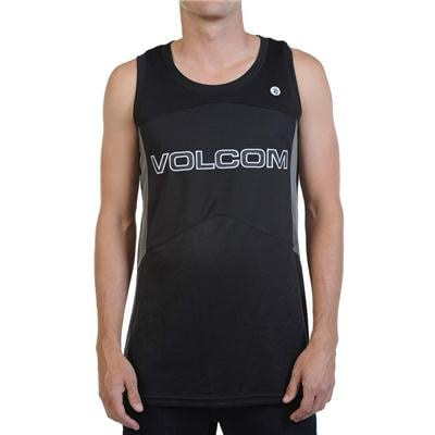 Volcom Canchola Tank Top