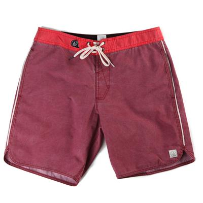 Volcom Beach Road Boardshorts