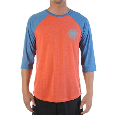 Volcom Band Surf T Shirt