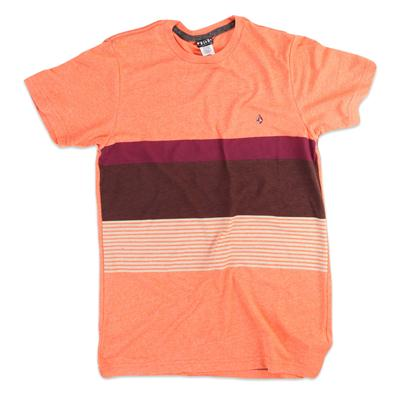 Volcom No Filler T-Shirt