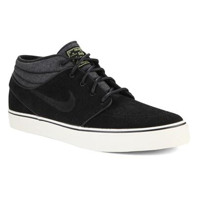 Nike Zoom Stefan Janoski Mid Shoes
