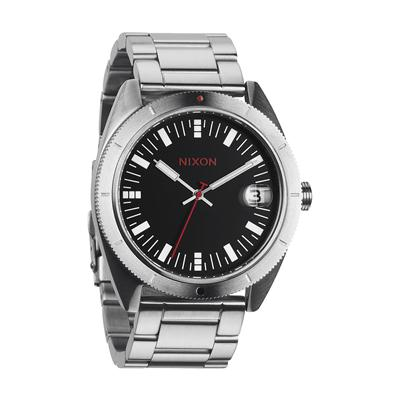 Nixon The Rover SS II Watch