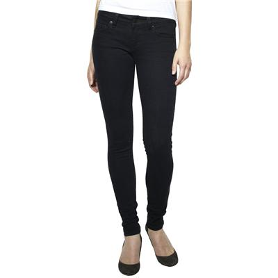 Levi's 535 Legging Red Tab Jeans - Women's