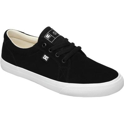 DC Council Shoes