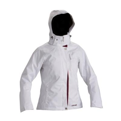 DNA Zoe Shell Jacket - Women's