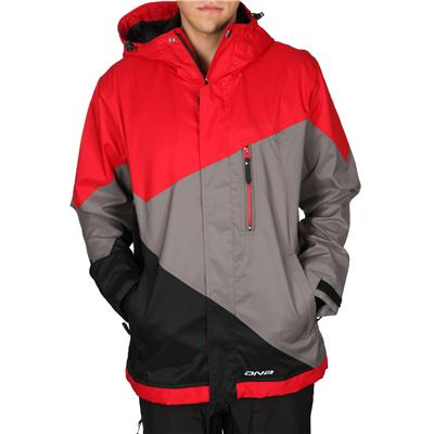 DNA Asher Jacket