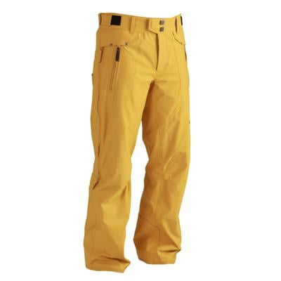 DNA Roner Pro Soft Shell Pants
