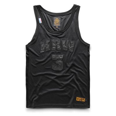 Kr3w Situation Tank Top 2