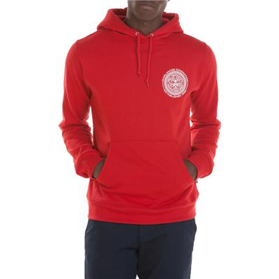 Obey Clothing Obey Legion Pullover Hoodie