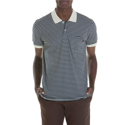 Obey Clothing Beans Polo Shirt