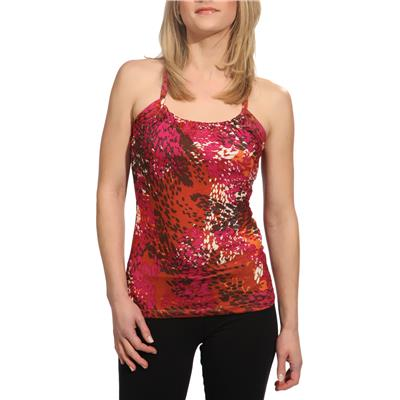 Prana Quinn Chakara Active Tank Top - Women's