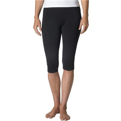 Prana Ashley Knicker Active Leggings - Women's