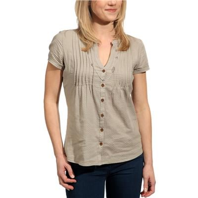 Prana Ellie Top - Women's