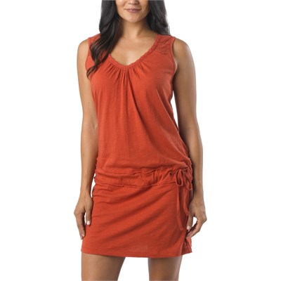Prana Bree Dress - Women's