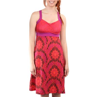 Prana Amaya Dress - Women's