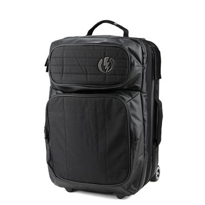 Electric Small Block Roller Bag