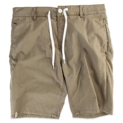 Altamont Sandford Shorts