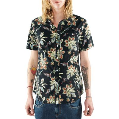 Altamont Perennial Short-Sleeve Button-Down Shirt