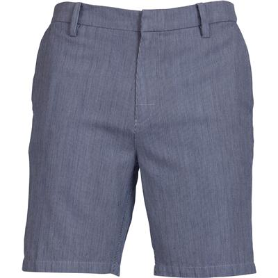 Analog Walker Shorts