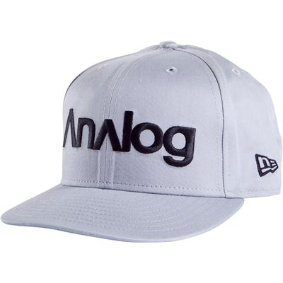 Analog The Select Hat