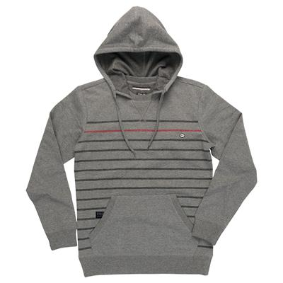 RVCA Steady Pullover Hoodie