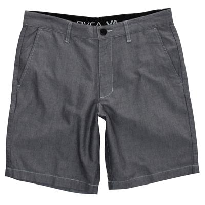 RVCA Oxo II Shorts