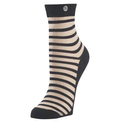 Stance Sheerra Anklet Socks - Women's