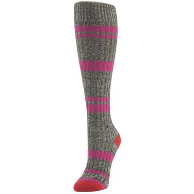 Stance Clovis Boot Knee High Socks - Women's