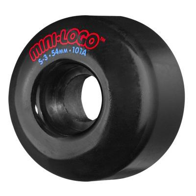 Mini Logo S3 Skateboard Wheels