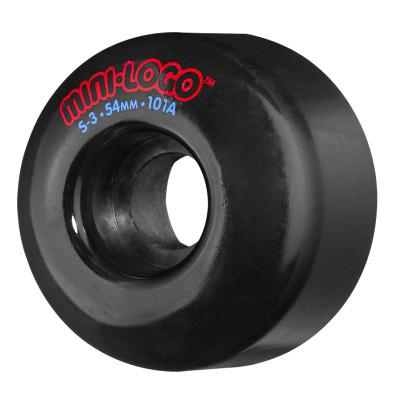 Mini Logo S3 101A Skateboard Wheels