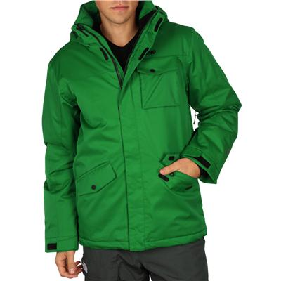 Orage Billy Jacket