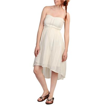 Quiksilver Seaside Dress