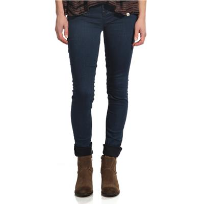 Quiksilver Highliners Jeans - Women's