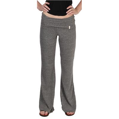 Quiksilver South Seas Active Pants - Women's