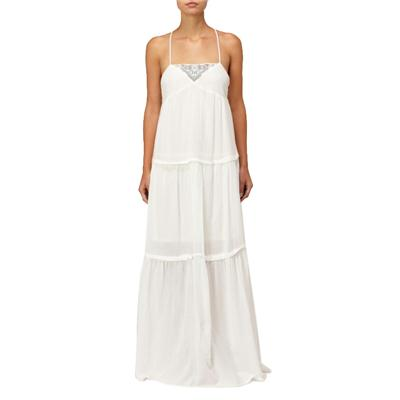 Quiksilver Chula Vista Maxi Dress - Women's